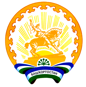 Республика Башкортостаан