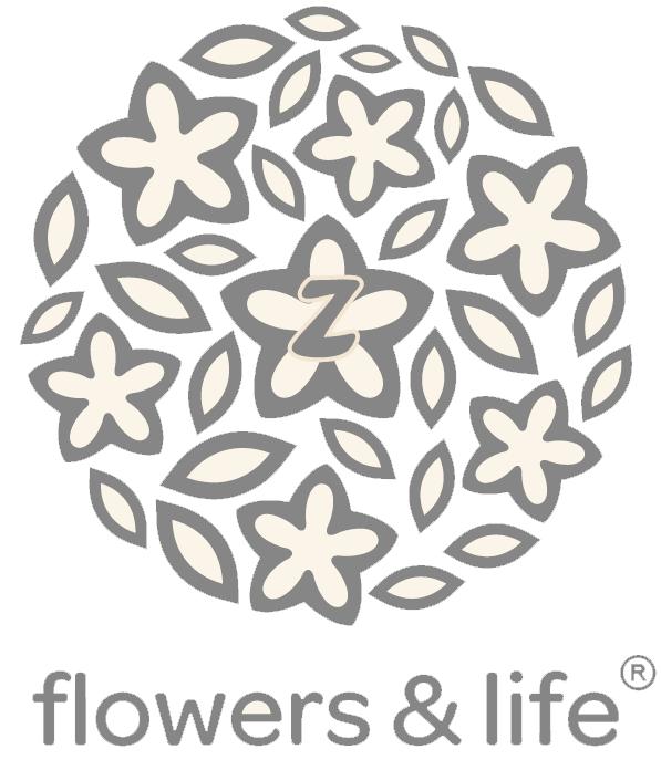 Flowers & Life
