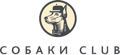 Собаки Club