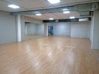 Танцевальный зал_1